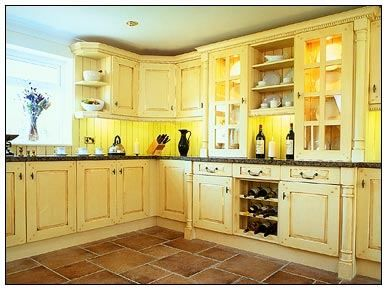 Best 25 Yellow Country Kitchens Ideas On Blue And Kitchen Designs