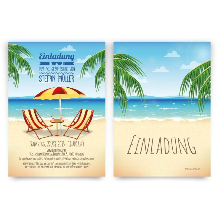 Einladungskarte Kindergeburtstag: Die Besten 25+ Einladung Kindergeburtstag Text Ideen Auf