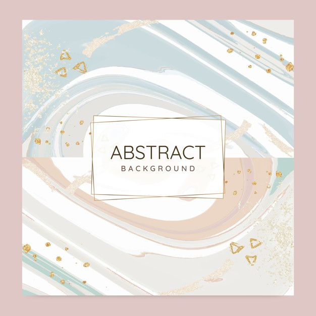 Download Abstract Paint Pour Background Vector Set For Free In 2020 Abstract Painting Wedding Invitation Vector Abstract