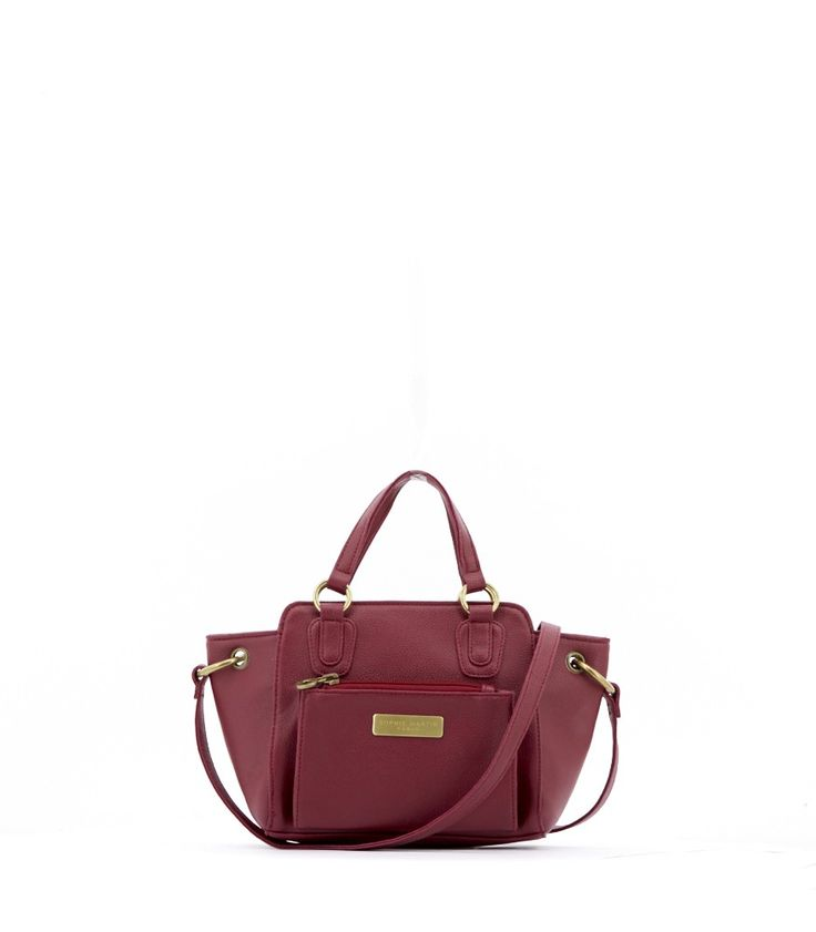 Wow! Look at this fabulous product! I've found at SophieParis.  http://www.sophieparis.com/id/index.php/women/bag/corliss-bag.html #SophieParis