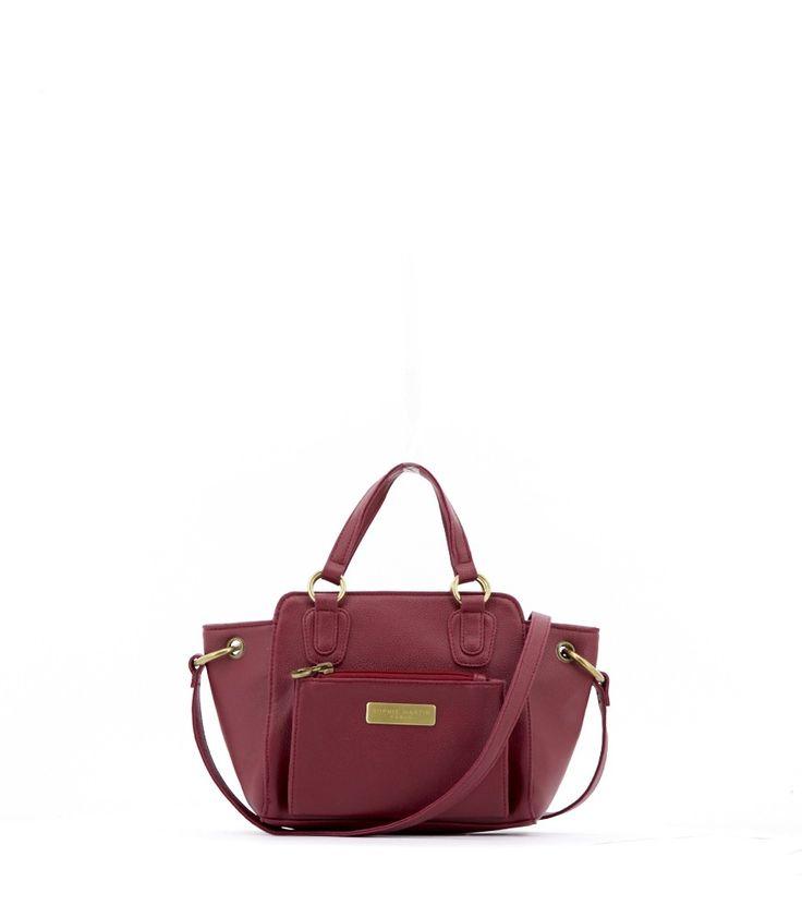 Wow! Look at this fabulous product! I've found at SophieParis.  http://www.sophieparis.com/id/index.php/women/bag/corliss-bag.html #SophieParis