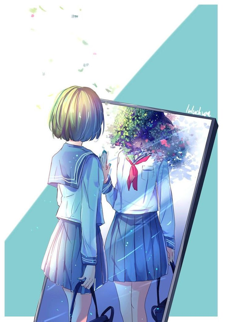 Best 25 Manga girl sad ideas on Pinterest  Latest anime Yandere face and Manga anime