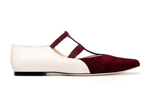 Consigue tus zapatos Magro Cardona