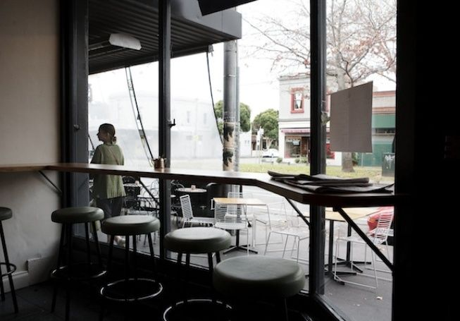 Small Victories - Cafe - Food & Drink - Broadsheet Melbourne