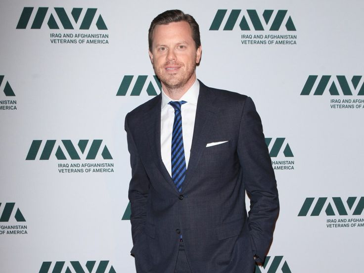 "Don't bother Willie Geist on Saturdays. Starting in April, that will be the one day of the week he will have off. Geist will take on a new role as the anchor of the Sunday version of ""T…"