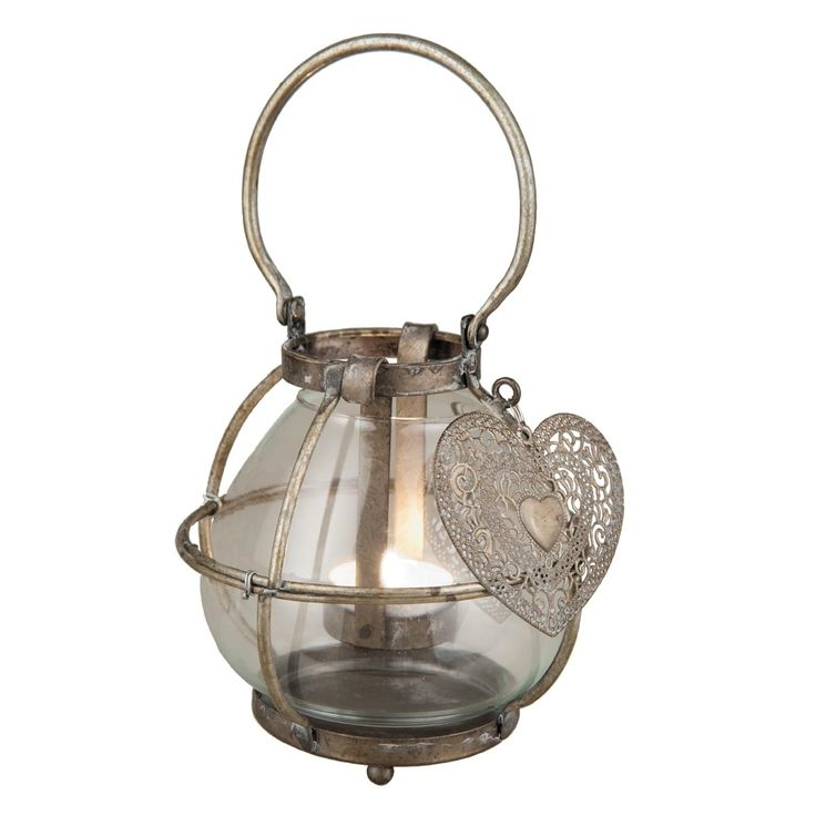 Plum & Post offers a wide selection of home accent, furniture, garden decor & more. Check out this Lantern Candle Holder, Candle Accessory and view more products from Plum & Post.