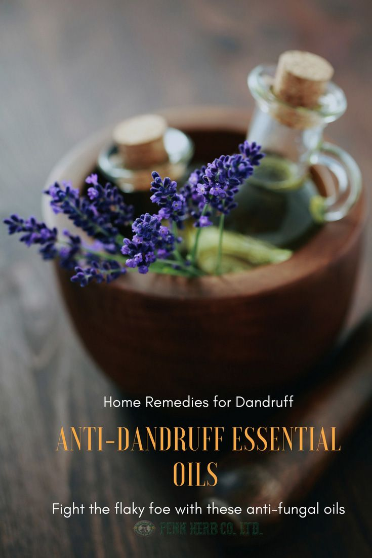 a report on home remedies for dandruff Use all natural remedies with a view to reviewing their effectiveness while they have been suggested by members of the reading community who have experienced relief from dandruff, the results may vary according to your own hair texture, skin reactions and the suitability of the treatment.