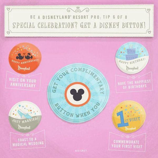 351 best Disney World images on Pinterest Disney parks Disney