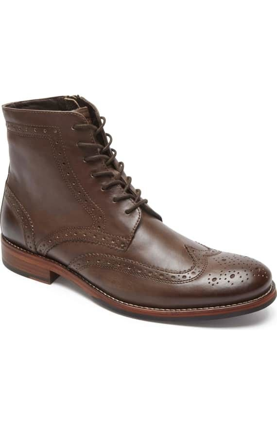 Pin von Bench Bach auf Schuhe   Schuhe