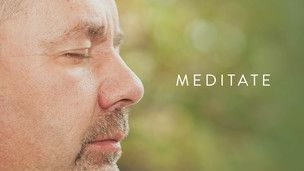 Welcome to RELAX with Andrew Johnson, a 21 day [[a:505ca77b09d1ff65cf4c9a6b:meditation]] and mindfulness series, which teaches you the basic [[a:505ca77b09d1ff65cf4c9b46:relaxation]] techniques to help you manage [[a:5508a310529406af2d6fe041:stress]]. An introduction to basic meditation. It is a simplified and [[a:5508a2cc529406af2d6fd654:easy]] version of the technique that will amplify listener's experience of relaxation and confirm the ease with which the mind can be cleared and calmed…