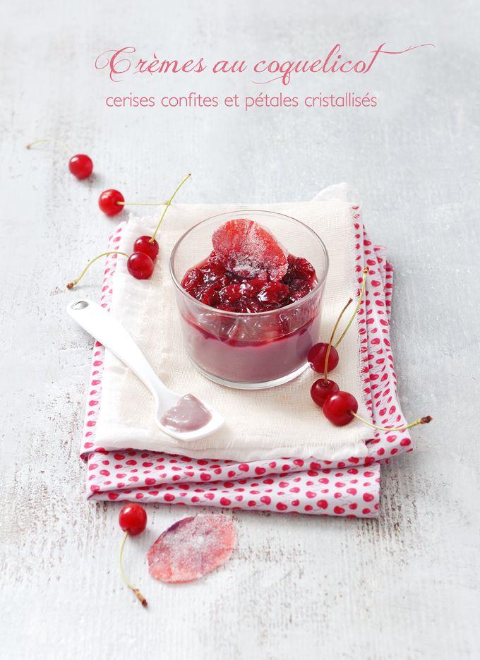 248 best | Cuisine créative | images on Pinterest | Recipe ...