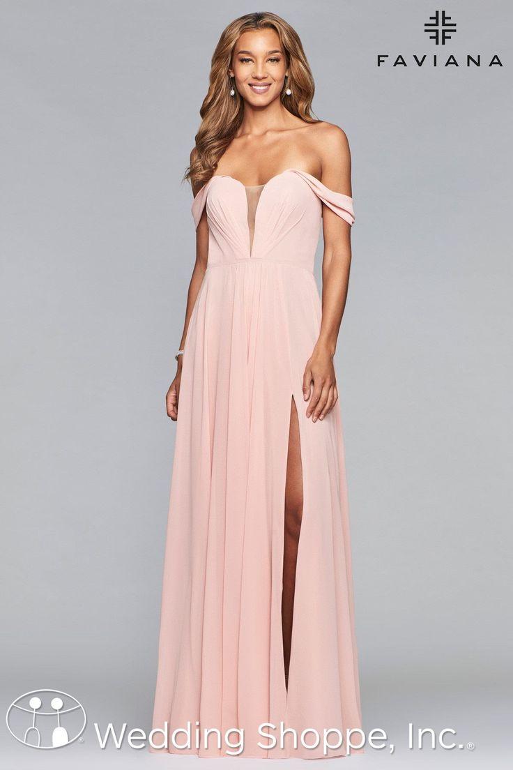 635 best prom dresses images on pinterest