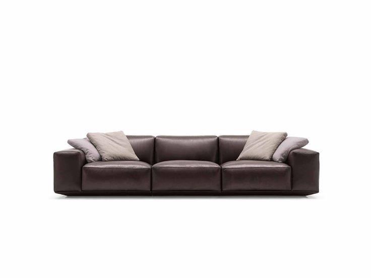 Musa Spa | Divani e poltrone | Sofas and armchairs - Cube