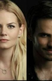 True Love? A Captain Swan Fanfiction - Wattpad