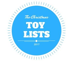 Christmas Toy Lists 2017 Harrods. What will be the Top Toys For Christmas 2017. Harrods thinks Cozmo, SoundMoovz, Lego, Cubetto