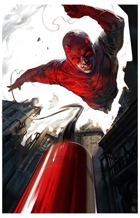 illustrations-super-heros-christian-nauck (5)