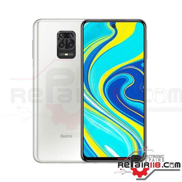 باتری گوشی شیائومی Redmi Note 9 Pro Galaxy Phone Samsung Galaxy Phone Samsung Galaxy