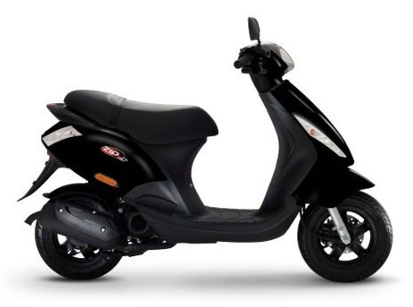 15 best girly scooters images on pinterest | scooters, vespa