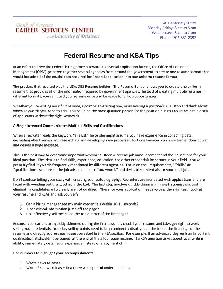usa jobs resume builderresume example herlorg builders sample - federal resumes