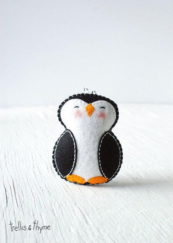 PDF el patrón pequeño pingüino invierno sentía por sosaecaetano