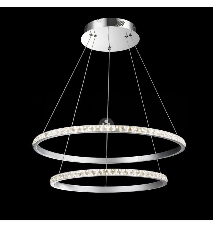 10 best Lámparas modernas images on Pinterest Modern lamps, Modern - lamparas de techo modernas