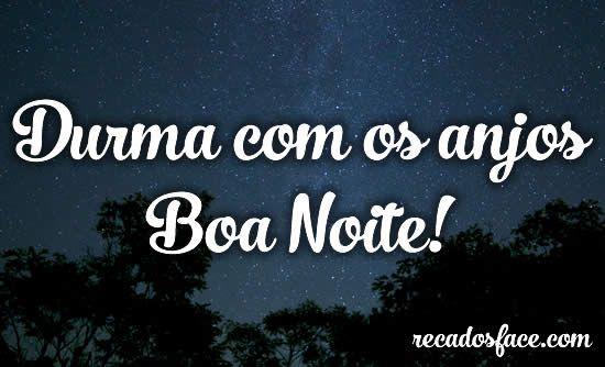 Imagens De Bom Dia E Boa Noite: 486 Best Images About Bom Dia, Boa Noite On Pinterest