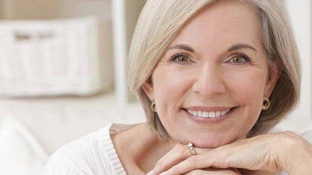 Menopoza dair bilmeniz gereken 10 gerçek!
