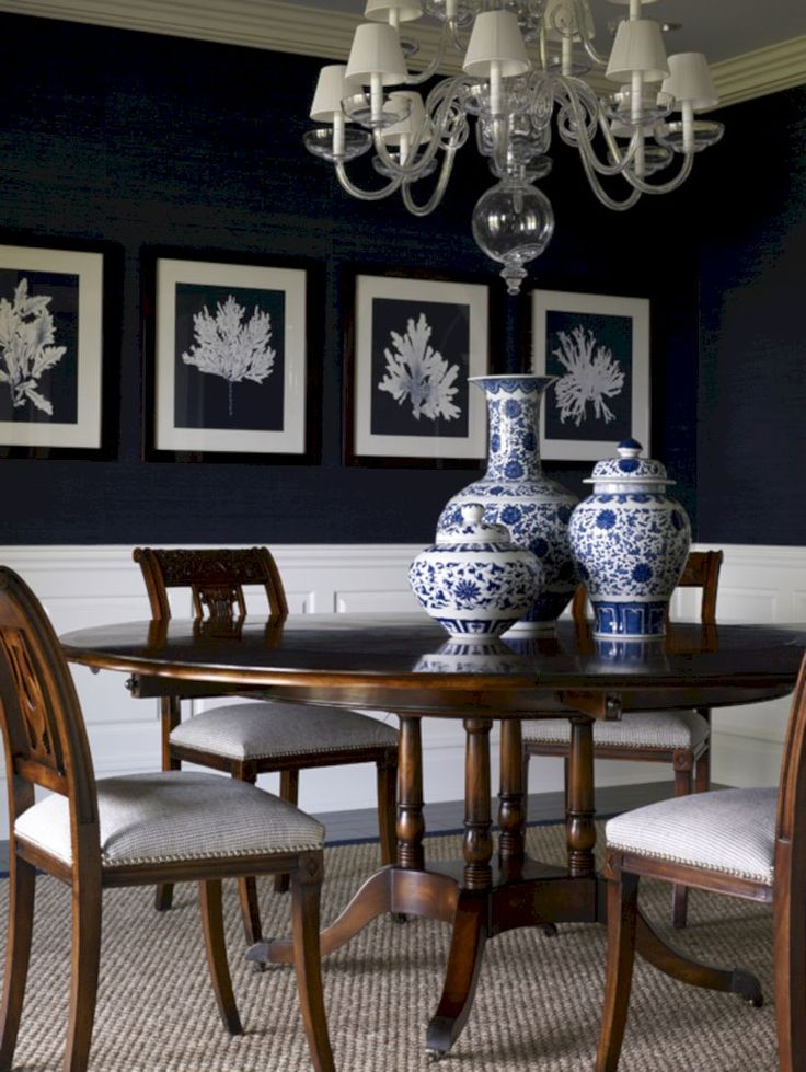 awesome 60 Inspiring Asian Dining Room Decoration Ideas  http://about-ruth.com/2017/10/06/60-inspiring-asian-dining-room-decoration-ideas/