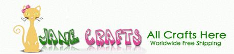 Wholesale Ribbons,Hair Bows,Hair Clips, Hairbow Hardware,Supplies for Boutique maker