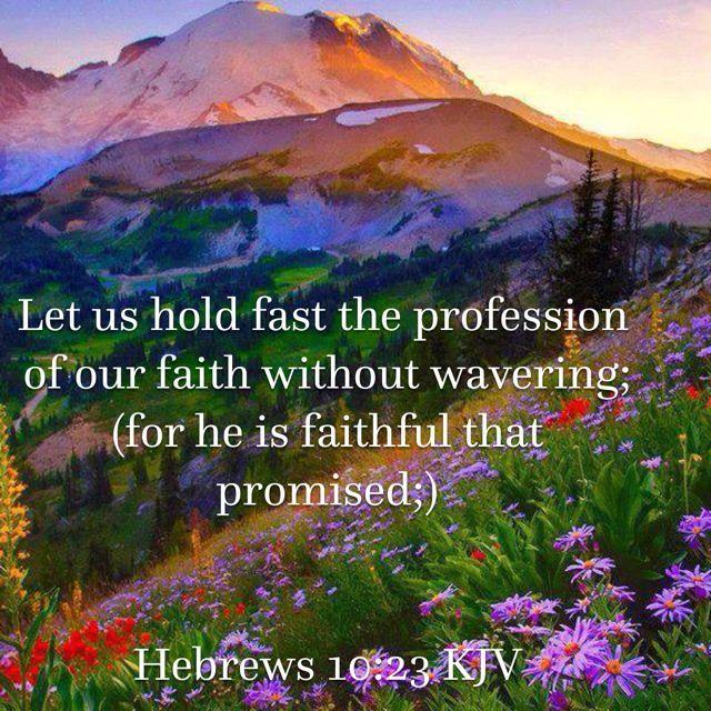 Pin on Beautiful Uplifting Bible Verses