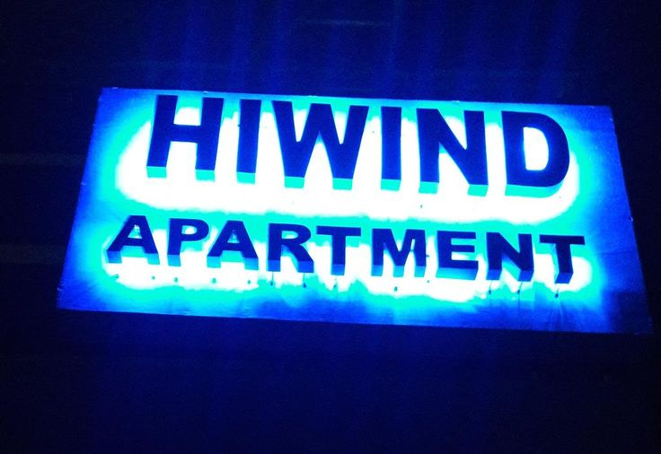 Booking.com: Hiwind Apartments , Oranjestad, Aruba - 60 Commentaires clients . Réservez maintenant !