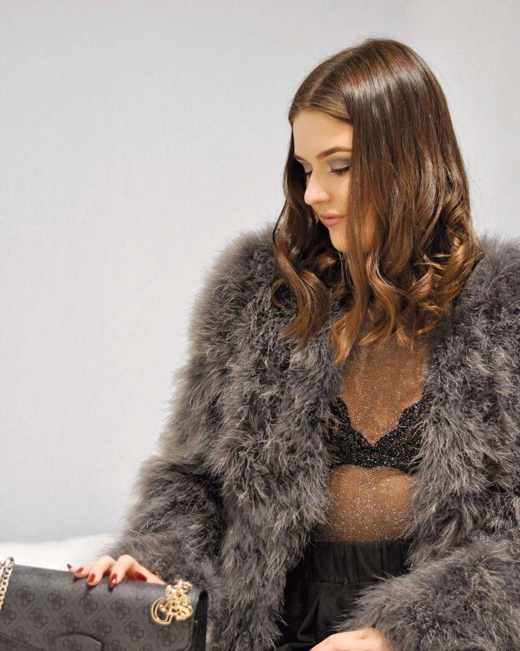 NYE, New Years Eve, fashion, OOTD
