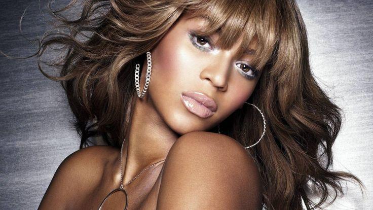 beyonce, singer, actress - http://www.wallpapers4u.org/beyonce-singer-actress/