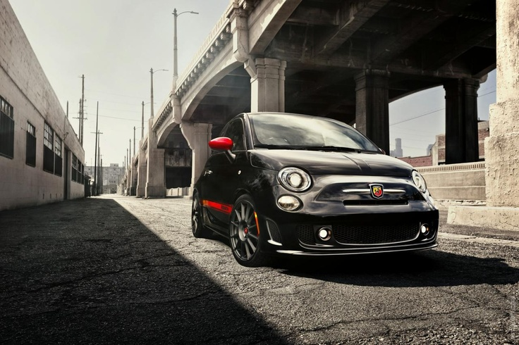the most fun i u0026 39 ve ever had in a small commuter  fiat 500 abarth