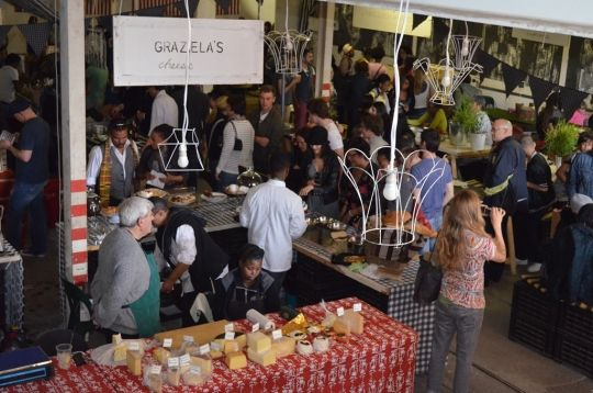 What's on this weekend? Rediscover the Maboneng Precinct – Blog – Gauteng Tourism Authority http://www.gauteng.net/blog/entry/whats_on_this_weekend_rediscover_the_maboneng_precinct/