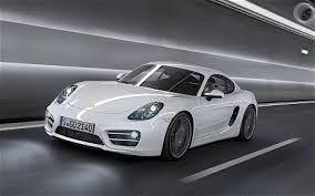 Image result for white cars