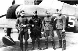 NL 1940(5)