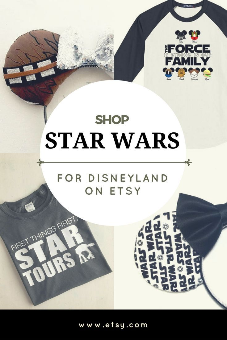 Best 25  Star wars apparel ideas on Pinterest | R2d2 toy, Pop ...