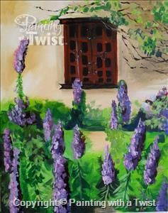 31 best painting with a twist images on pinterest canvas for Painting with a twist charlotte nc