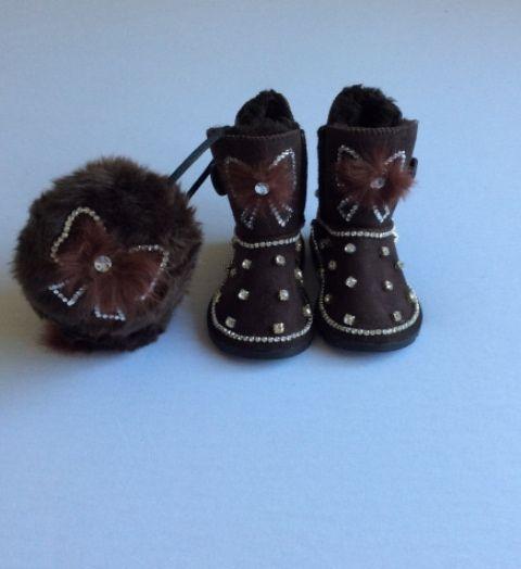 #ugg #bot #süsleme #kışlık #bot #baby #bebek #çocuk #handmade #sipariş #siparişalınır #kalite #moda #fashion İNSTAGRAM : @yun_dunyasi