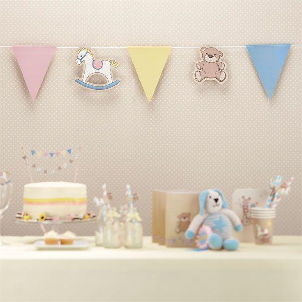 Paper Cake Tins Buy Online Australia