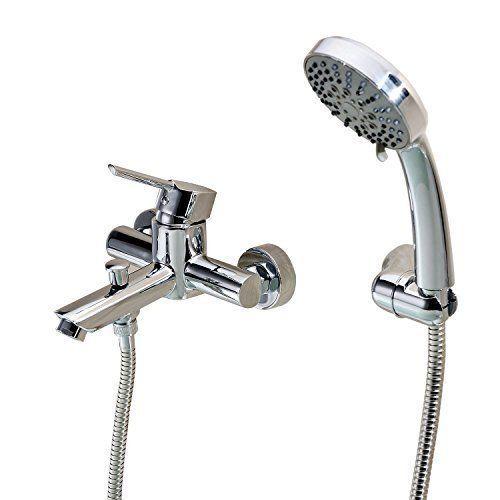 Sprinkle zeitgen�ssische verchromt Einhand Handbrause Wasserhahn waschtischarmatur armaturen badewannenarmatur sp�ltischarmatur wasserhahn bad waschtischarmaturen