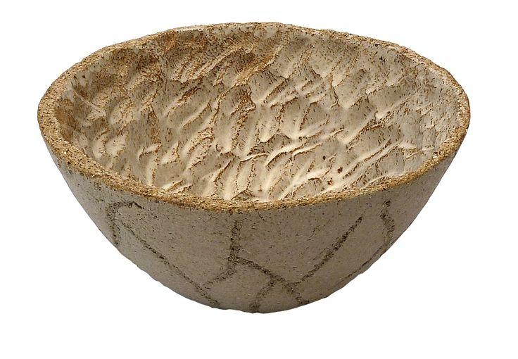 Ceramic by Dorthe Steenbuch Krabbe web: http//:www.dorthekrabbe.com