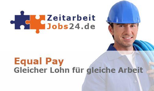 Elektriker / Bauelektriker (m/w) unbefristet ab 2.200? monatl. gesucht in Hamburg gesucht.  #Arbeitsmarkt