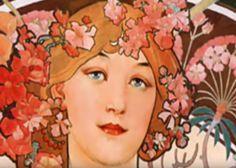 Cinco siglos en dos minutos: la evolución del retrato femenino