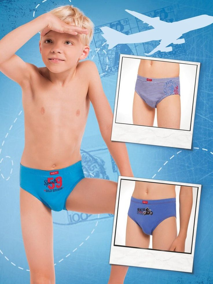 Shop for boys underwear at northtercessbudh.cf Free Shipping. Free Returns. All the time.