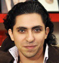 Where are UN Calls for Regime Change in Saudi Arabia? Barbaric Punishment of 1000 Lashes Continues to Be Inflicted on Saudi Journalist Raif Badawi - http://www.therussophile.org/where-are-un-calls-for-regime-change-in-saudi-arabia-barbaric-punishment-of-1000-lashes-continues-to-be-inflicted-on-saudi-journalist-raif-badawi.html/