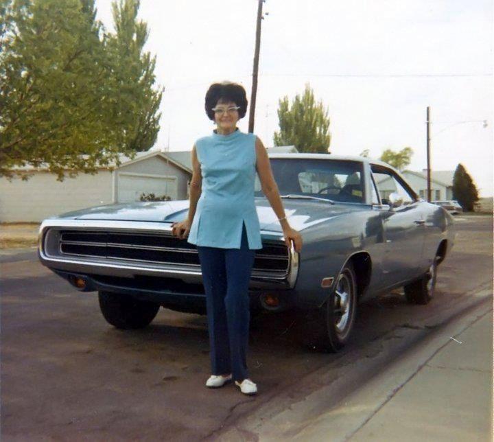 Best Detroit Muscle Car Images On Pinterest Dream Cars