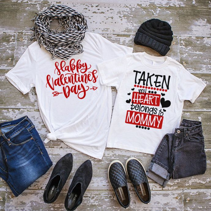 GREAT ITEMS @ at great prices. JANE.com up to 65% off! Valentine's tee. fashion trends 2018! *affiliate