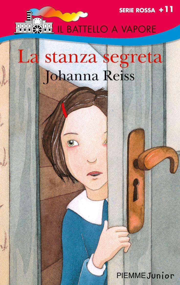 Classifica libri per ragazzi di 10 anni () | Libri ...